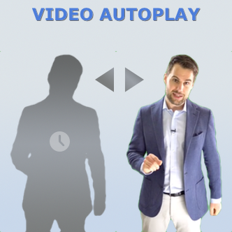 Video Autoplay
