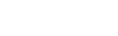 SAYSW - We humanize brands to engage